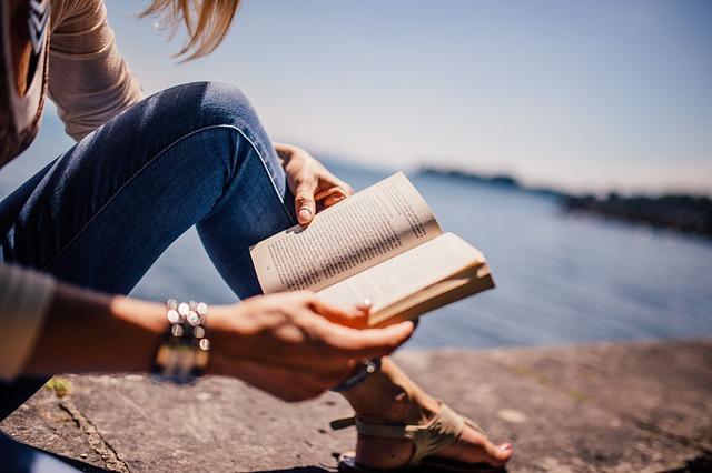 大学生 読むべき本